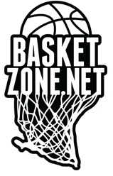 Basketball shop - Basketbol internet mağazası