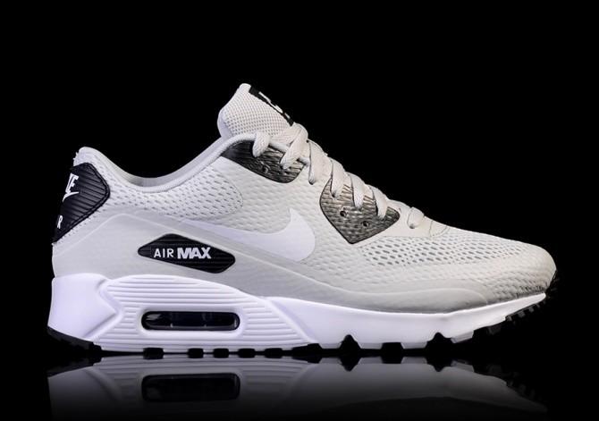 El Más Nuevo Nike Air Max Plus 97 Rosa CorredorHiper