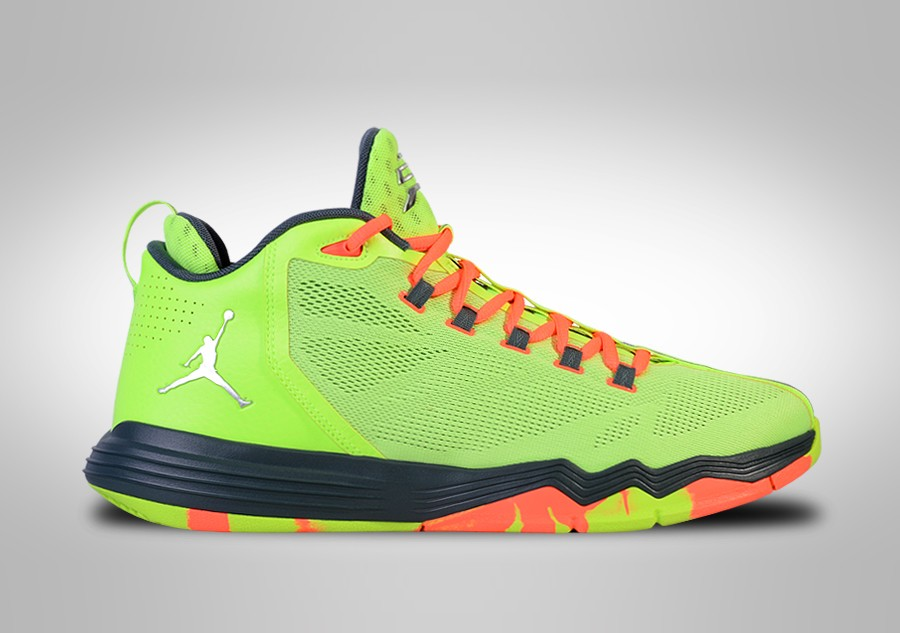 2c860d9cfc5d7e NIKE AIR JORDAN CP3.IX AE GHOST GREEN price €105.00