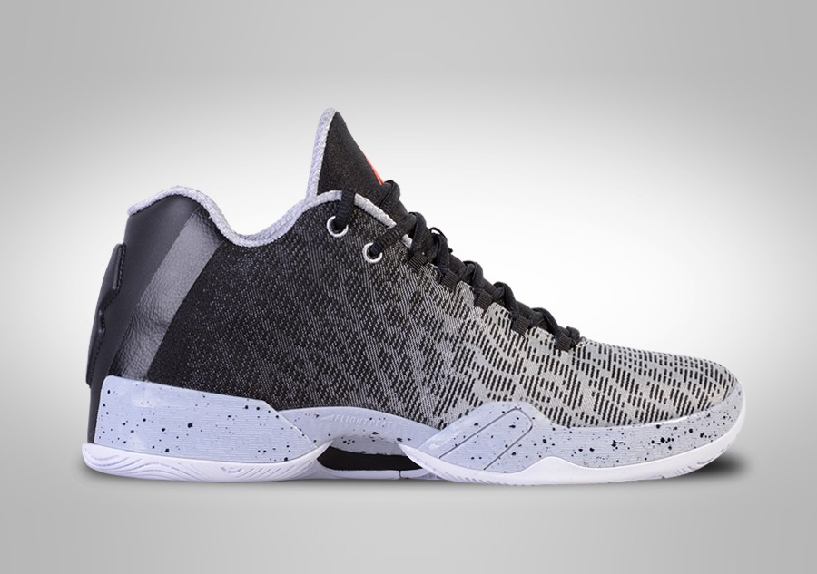 timeless design accfc 737d8 NIKE AIR JORDAN XX9 LOW INFRARED RUSSEL WESTBROOK price ...