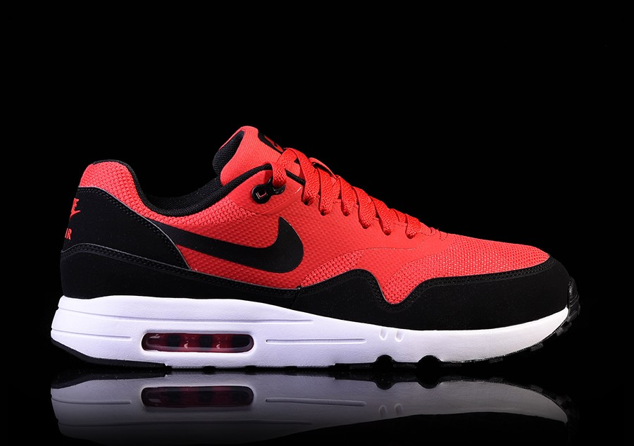 basket nike air max 1 ultra 2.0 essential