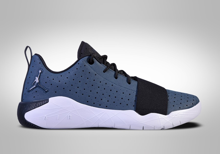 new style 1f083 306f7 NIKE AIR JORDAN BREAKOUT FRENCH BLUE price €102.50   Basketzone.net