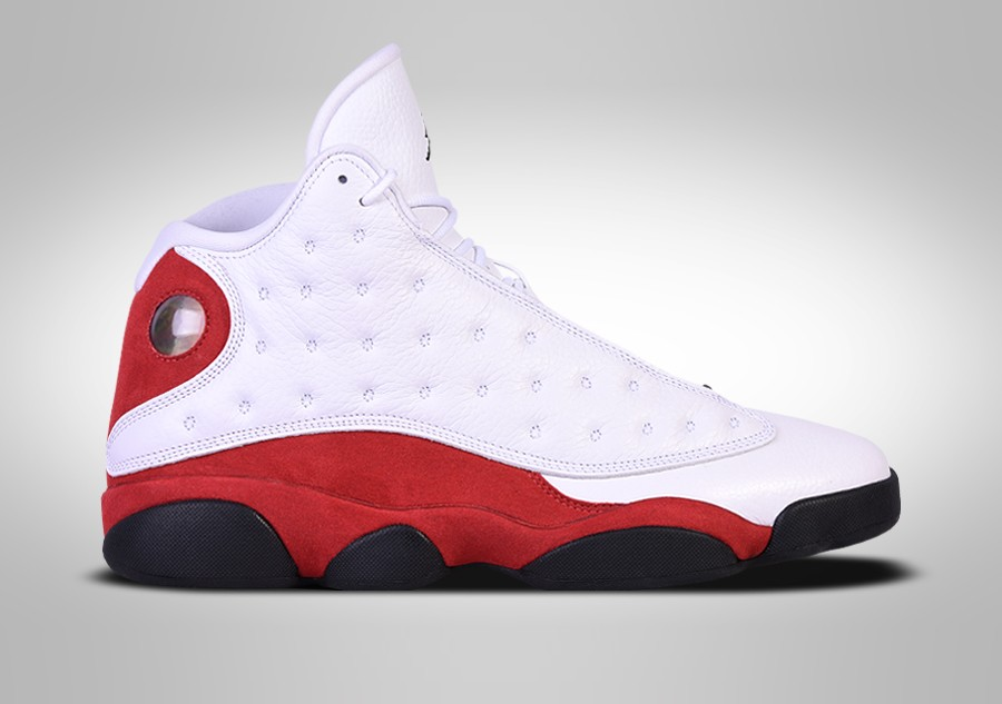 the latest 1a9a6 f08f1 NIKE AIR JORDAN 13 RETRO OG CHICAGO pour €232,50  Basketzone