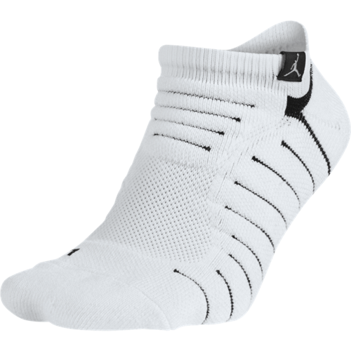 AIR JORDAN ULTIMATE FLIGHT ANCKLE SOCKS