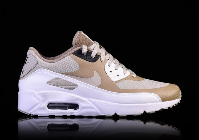 spain nike air max 90 ultra essential gray aa7af 051bf