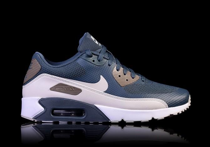 nike air max 95 noir, Nike sportswear air max 90 ultra 2.0