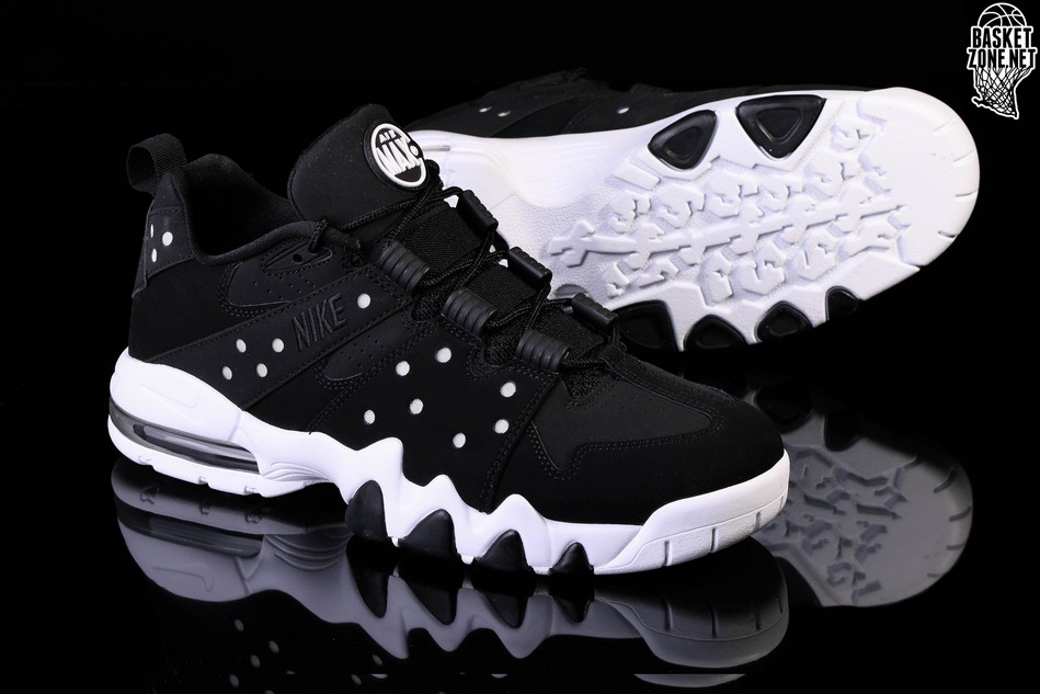 NIKE AIR MAX2 CB  94 LOW OREO für 502 0985c0481