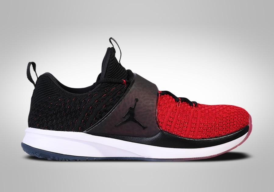 Tenis Nike Jordan Trainer 2 Fly Knit.   NBA Tienda
