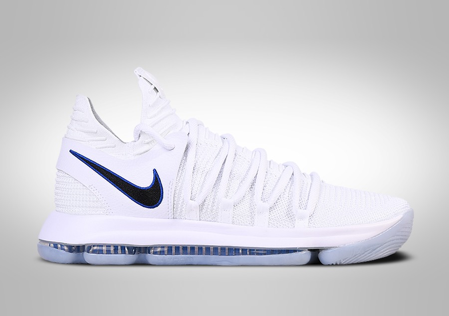 nike kd 10 price Kevin Durant shoes on sale
