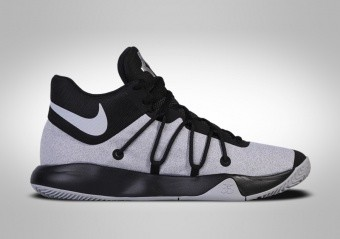 ae4558e562ff france image is loading mens nike kd try 5 ii basketball shoes c04bd 90b7c   clearance nike kd trey 5 v wolf grey d3242 416e3