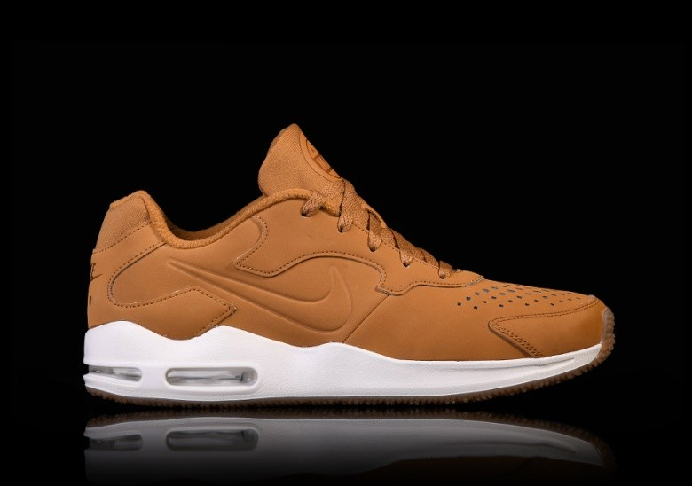 NIKE AIR MAX GUILE PREM WHEAT