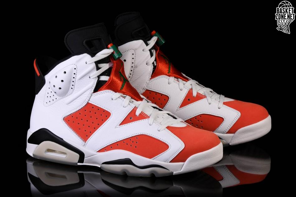 best sneakers 49966 1b444 ... australia nike air jordan 6 retro gatorade 8effe 8be8d
