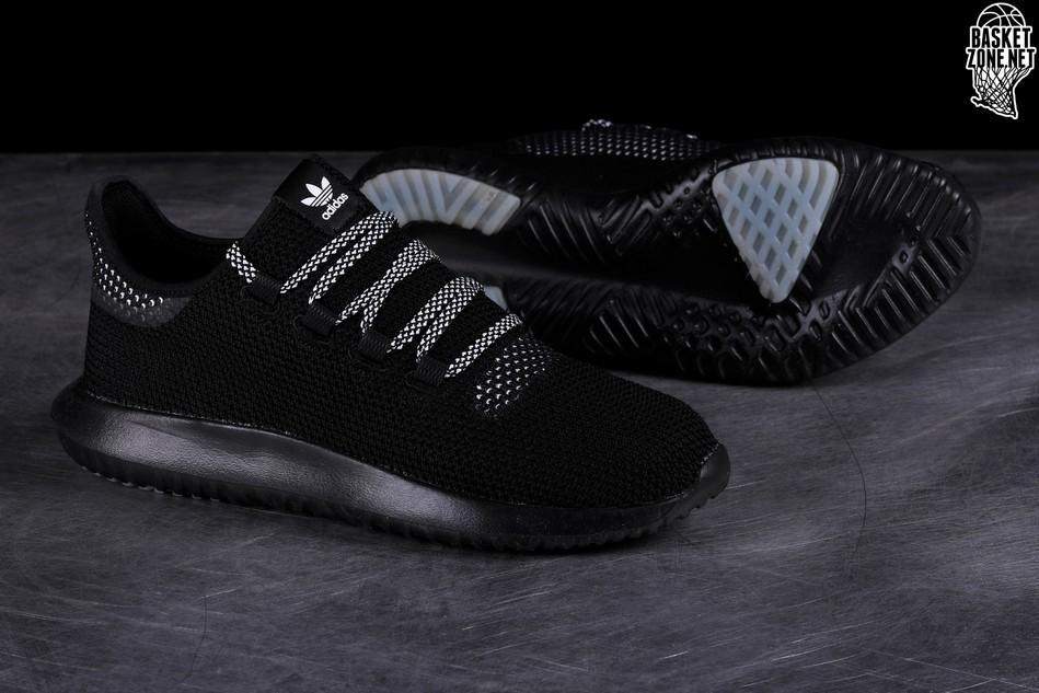 adidas originali tubulare ck black prezzi ombra