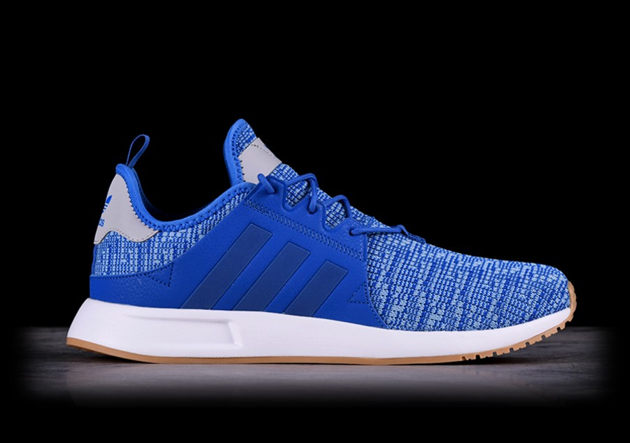 02c550f828c ADIDAS ORIGINALS X PLR BLUE price €82.50