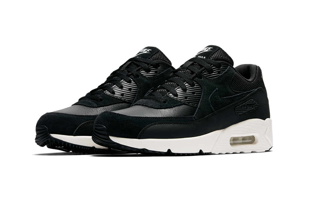 REVIEW ON THE NIKE AIR MAX 90 ULTRA 2.0 LTR FLAX YouTube