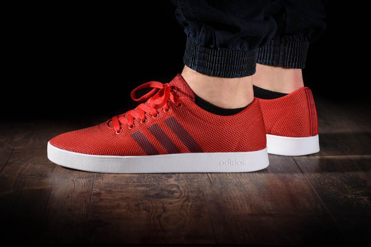 separation shoes 4974a 8358a ADIDAS EASY VULC 2.0  pl.kicksmaniac.com