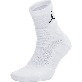 AIR JORDAN ULTIMATE FLIGHT QUARTER 2.0 BASKETBALL SOCKS