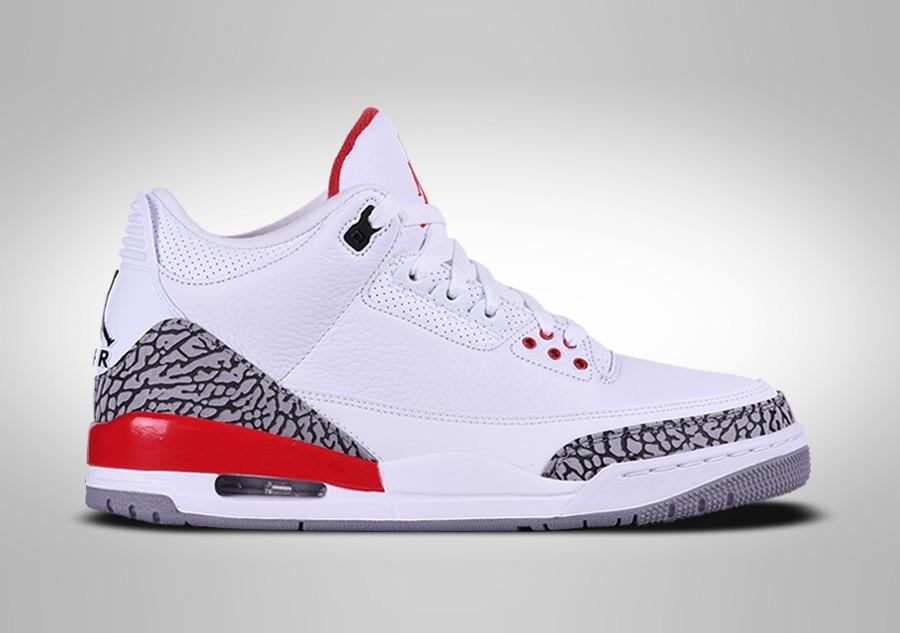 Katrina Price Retro €227 50 Jordan 3 Nike Air LSUGVpzMq