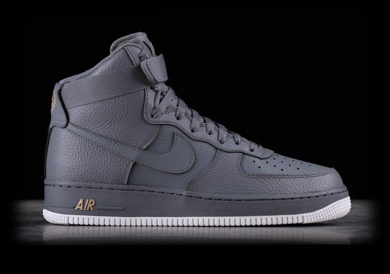 nike air force high 11   eBay
