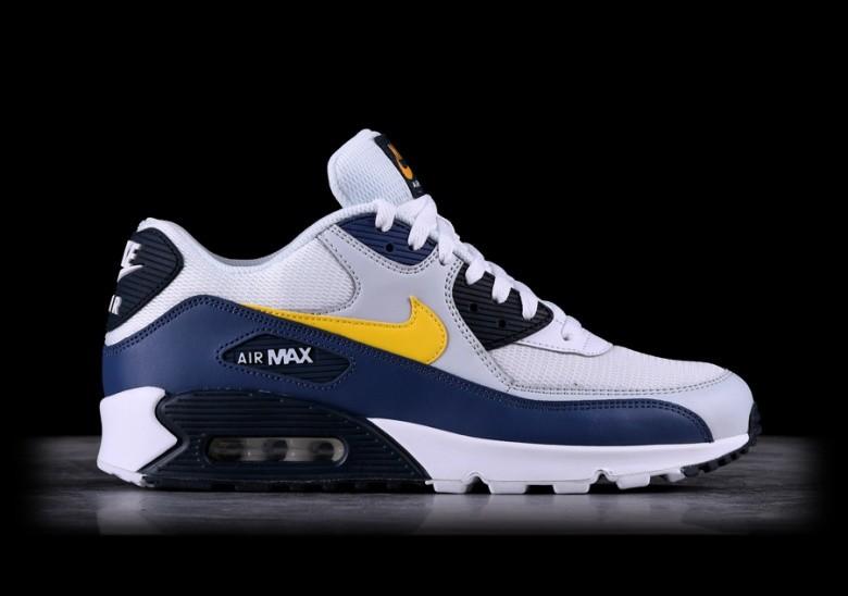 Mens Clothing Mens Shoes Air Max 90 Ultra 2.0 Essential