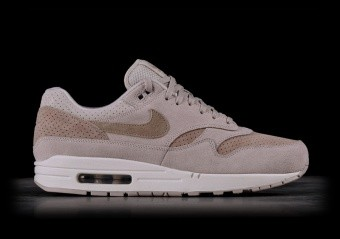 la meilleure attitude 6ac91 1fc21 NIKE AIR MAX 1 PREMIUM JUST DO IT pour €115,00 | Basketzone.net