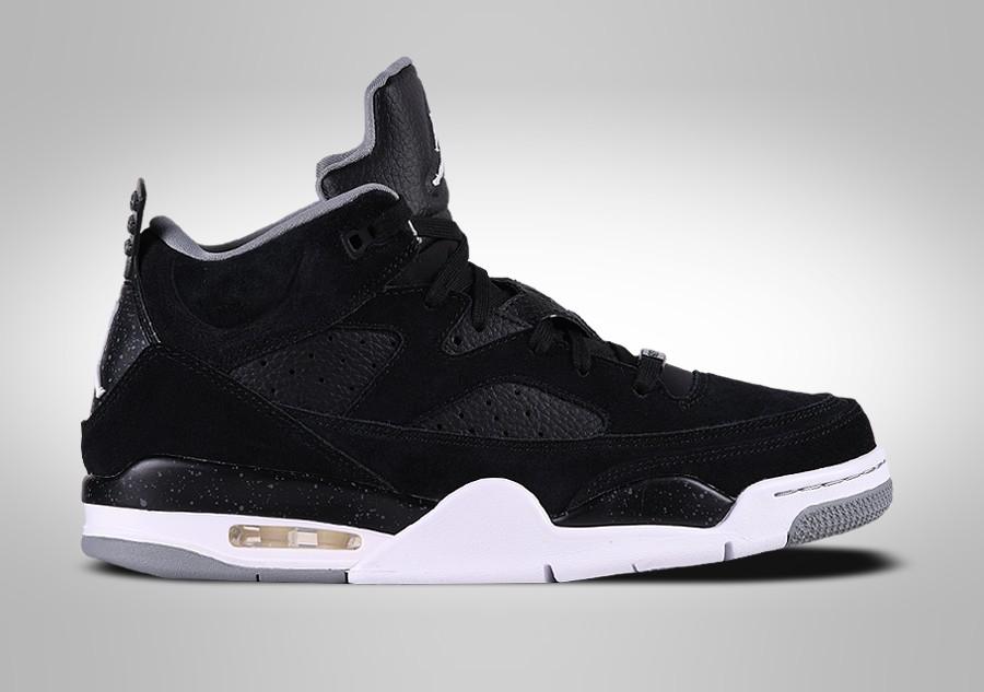 sports shoes cc229 9d2b4 NIKE AIR JORDAN SON OF LOW OREO price €147.50   Basketzone.net
