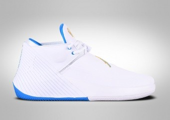 NIKE AIR JORDAN WHY NOT ZER0.1 LOW UCLA R. WESTBROOK