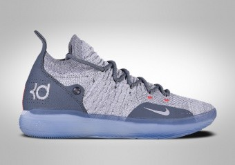 6e5d4dbb82 Nike Zoom KD | Basketzone.net