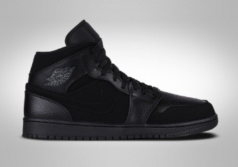 f96898b658df BASKETBALL SHOES. NIKE AIR JORDAN ...