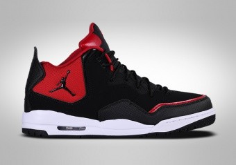 reputable site 3ade3 95dc4 CHAUSSURES DE BASKET. NIKE AIR JORDAN COURTSIDE 23 BANNED