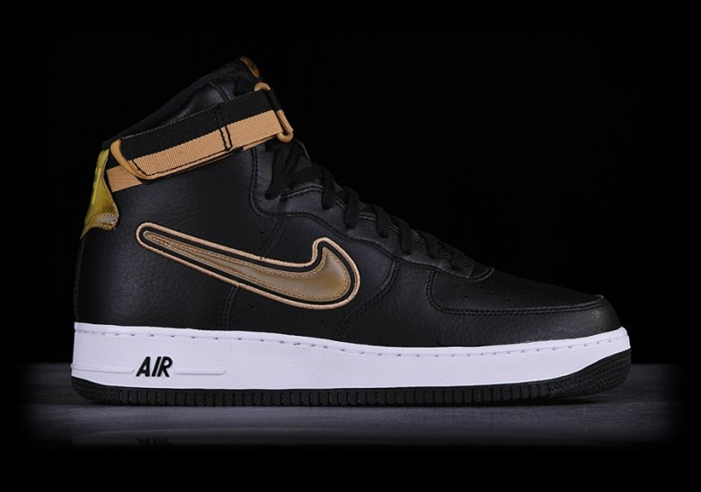 release date: c7b64 3a29b NIKE AIR FORCE 1 HIGH 07 LV8 NBA SPORT PACK