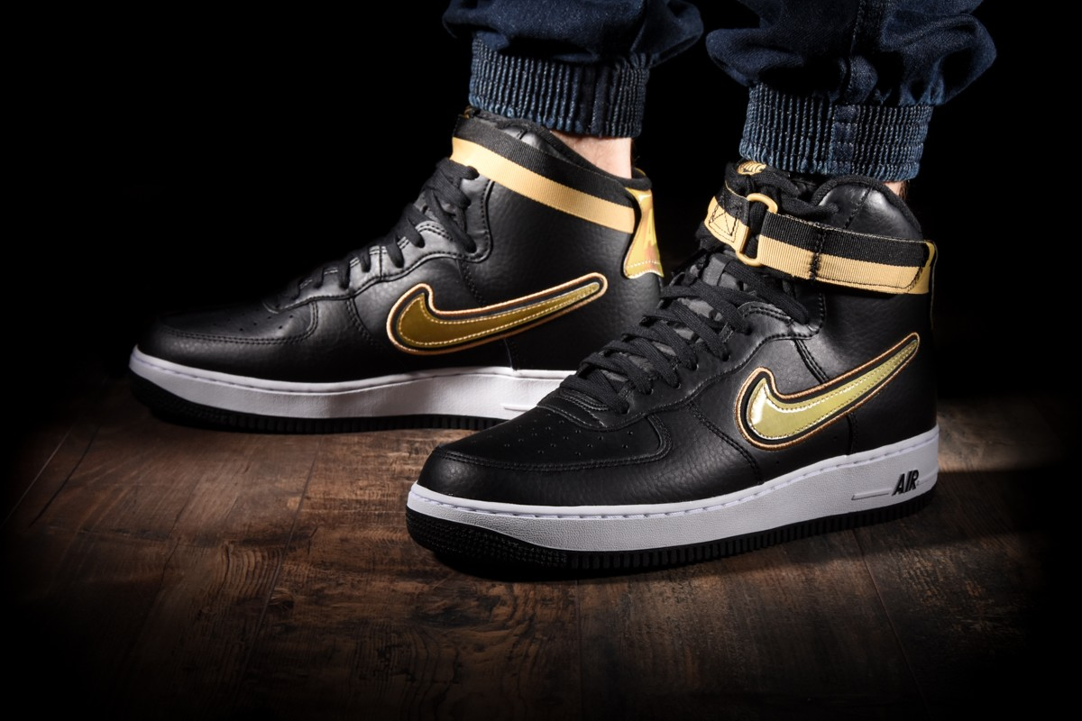 NIKE AIR FORCE 1 HIGH '07 LV8 SPORT for