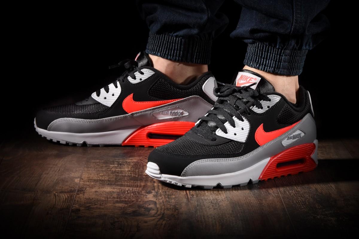 Nike Air Max 90 Essential (AJ1285 403)