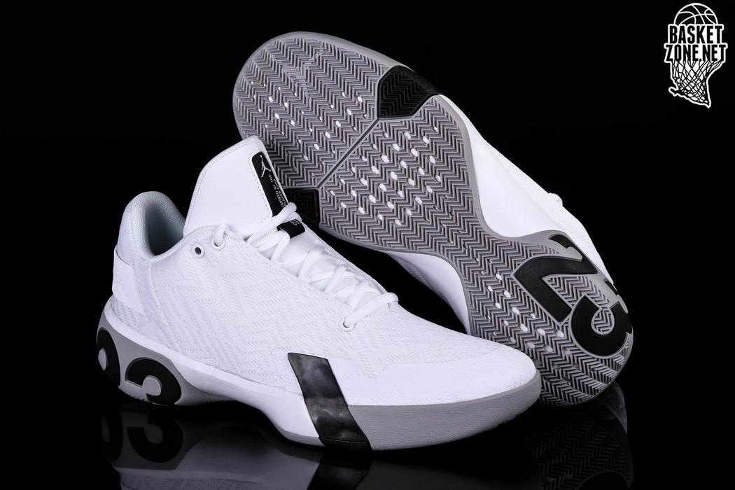 Nike Jordan Ultra Fly 3 Low Basketball Shoe