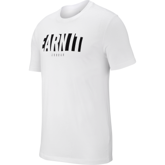 AIR JORDAN JMTC DRI-FIT TEE