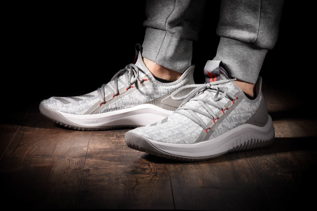 ADIDAS DAME D.O.L.L.A. for £100.00