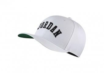 963d8c5a113 NIKE AIR JORDAN CLASSIC99 HAT COOL GREY price 422.50R