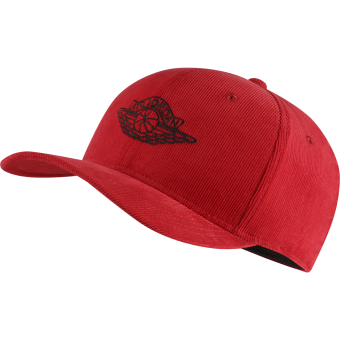 AIR JORDAN CLASSIC99 WINGS HAT