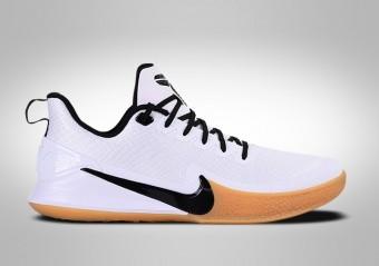 6d77c9d4f7ae Nike Zoom Kobe | Basketzone.net