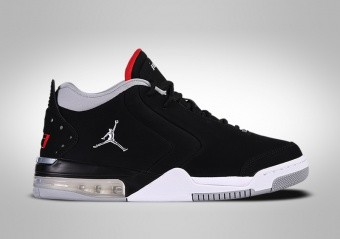 reputable site fd25e 39eef BASKETBALLSCHUHE. NIKE AIR JORDAN ...