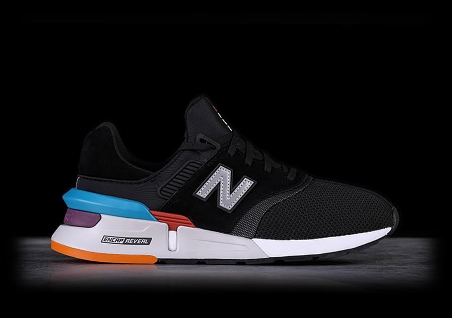 new balance 997 s hombre