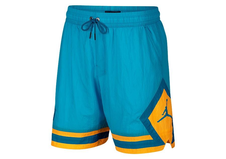 jordan shorts price