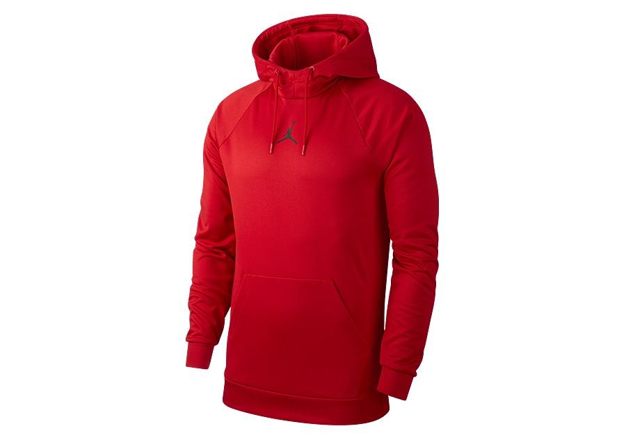 nike jordan flight fleece air pullover hoody