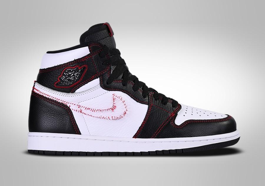 scarpe nike air jordan 1 retro high