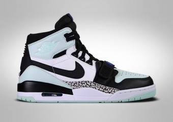 NIKE AIR JORDAN LEGACY 312 IGLOO