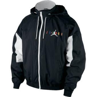 AIR JORDAN SPORT DNA JACKET