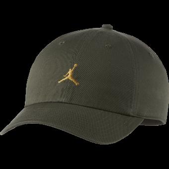JORDAN H86 JUMPMAN FLOPPY HAT