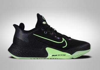 NIKE AIR ZOOM BB NEXT DANGEROUS
