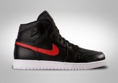 NIKE AIR JORDAN 1 RETRO HIGH RARE AIR