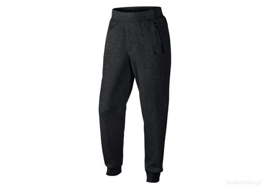 7f58b1a0c13f2f NIKE AIR JORDAN FLEECE PANT price €65.00
